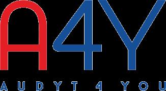 A4Y – Audyt i księgowość